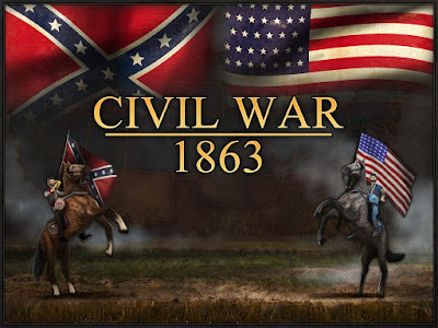 Civil-War-1863