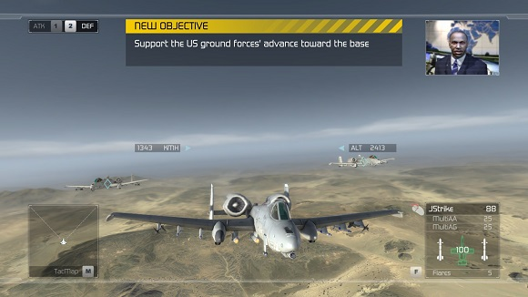 tom-clancys-hawkx-pc-game-screenshot-review-2