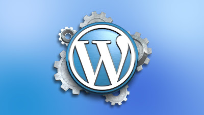 7 Easy Steps to Manually Install WordPress
