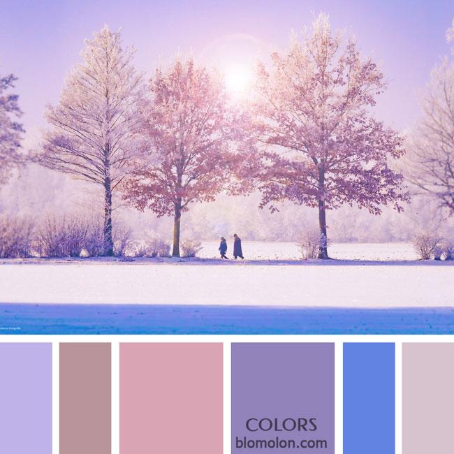 variedad_en_color_paletas_de_colores_68