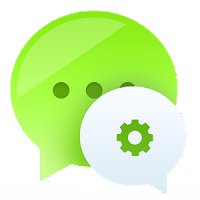 iMessage-(iChat)-APK-v6.0-(Latest)-For-Android-Free-Download