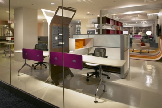 Medical Office Design Ideas find this pin and more on medical office interiors Medical Office Design Ideas