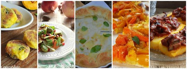 La cucina di tutti giorni ricette semplici e gustose for Ricette cucina semplici