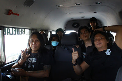 travelpekanbaru13