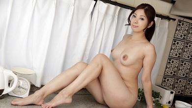 Yuuna Tachibana