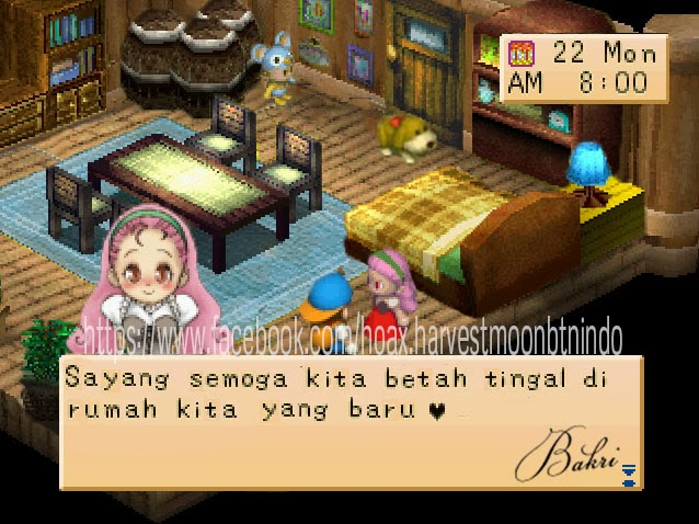 Tag Download Game Harvest Moon Btn Bahasa Indonesia Untuk Android