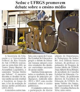 http://www.newsflip.com.br/pub/cidade//index.jsp?edicao=4731