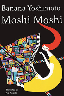https://www.goodreads.com/book/show/29241289-moshi-moshi
