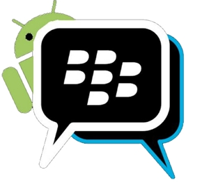 Free Download Official BBM Android 2.9.0.49.apk Full Offline Installer