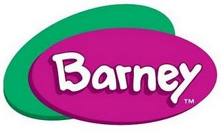 Barney A Very Merry Christmas The Movie Dvd.Thanks Mail Carrier Barney A Very Merry Christmas The
