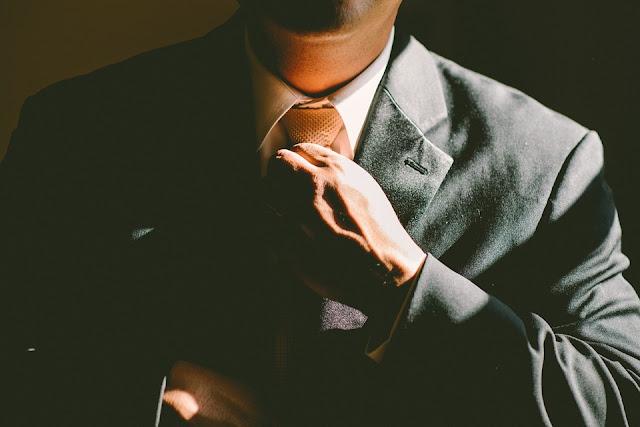 Lowongan Kerja Human Resources HR Generalist Tokka Grup
