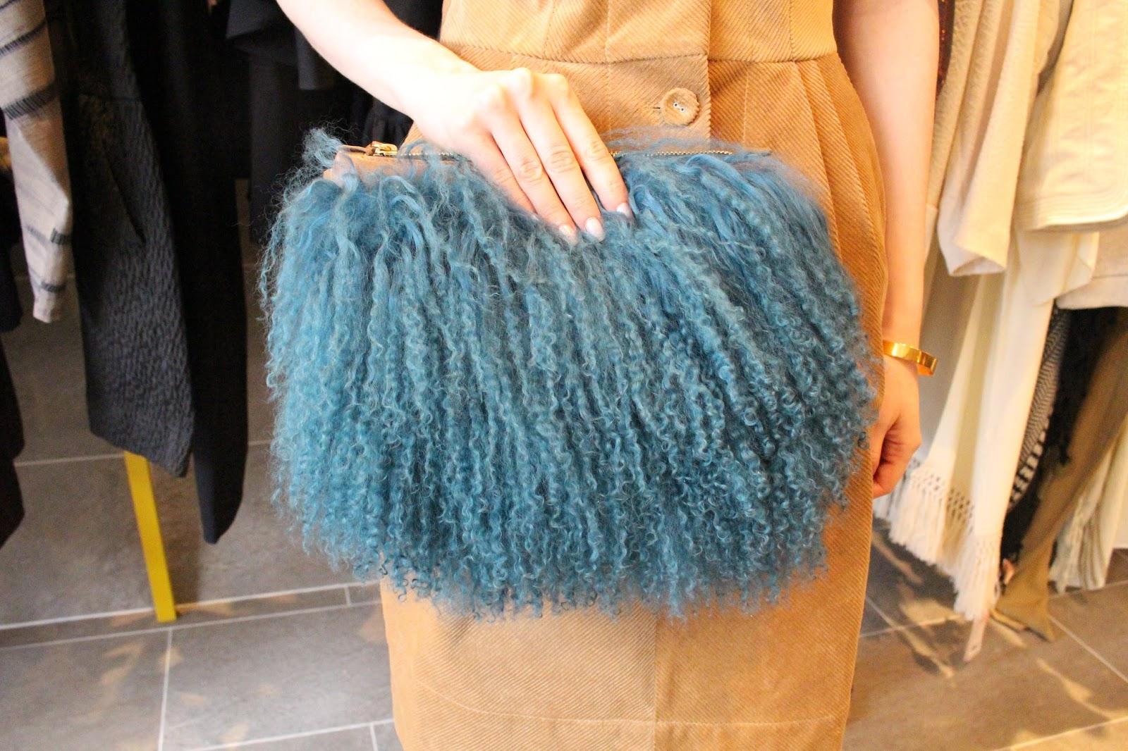 uk fashion blogger, london fashion blogger, liverpool fashion blogger, farfetch blogger review, lali shop london, farfetch london boutique,