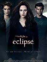 http://www.hindidubbedmovies.in/2017/11/the-twilight-saga-eclipse-2010-full-hd.html