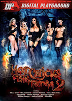 http://www.vampirebeauties.com/2015/10/vampiress-xxx-review-hot-chicks-big.html