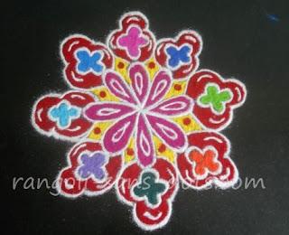 rangavalli-design-1.jpg