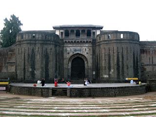 Pune,Maharashtra