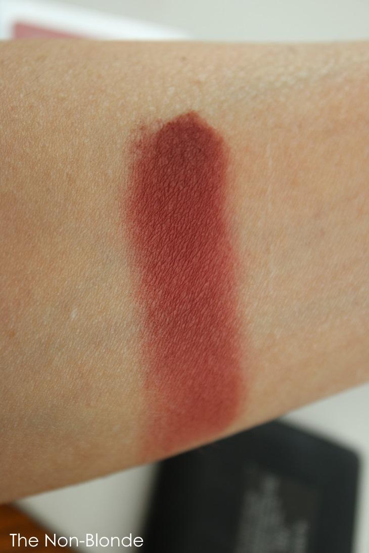 Mineral Blush by ULTA Beauty #5