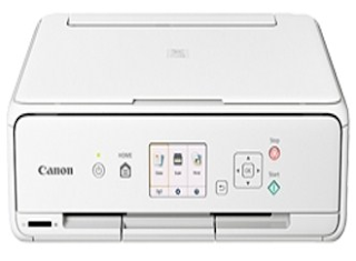 Canon PIXMA TS5010 Driver Download, Spec and Review
