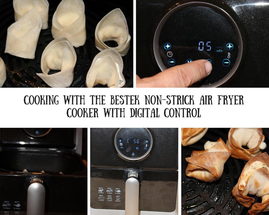 recipe: air fryer wontons [29]