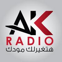 AK Melody