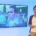 صدى إحتجاجات الامازيغ يصل للعالم : القناة  الدولية Voxafrica تسلط الضوء على تظاهرات الامازيغ ضد اغتيال الناشط الامازيغي إيزم