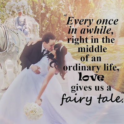 my-fairytale-love-images