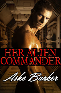 https://www.amazon.com/Her-Alien-Commander-Ashe-Barker-ebook/dp/B01LFVI5WW/ref=asap_bc?ie=UTF8#nav-subnav