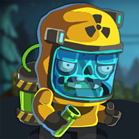 Zombie Apocalypse Hack Mod