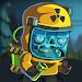 Tải Game Zombie Apocalypse Hack Full Đá Quý Cho Android