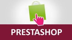 تعلم بناء وتطوير متجر إلكتروني إحترافي بإستخدام بريستا شوب