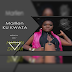 Marllen Feat. Ziqo - Ku Kwata (Prod by Ziqo) (2o17) [DOWNLOAD]