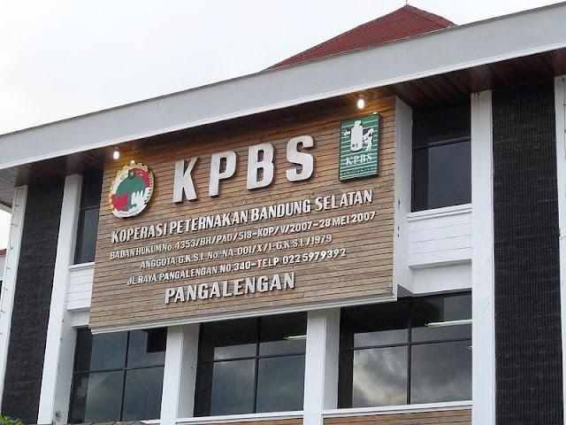 Lembaga Keuangan Bukan Bank, Lengkap Pengertian, Jenis, Contoh dan Penjelasan