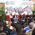 Garantizados los recursos para becas educativas: Carlos Lozano