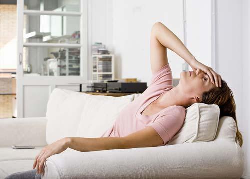 تخلص من الشعور بالألم وإستخدم مسكنات الألم الطبيعية