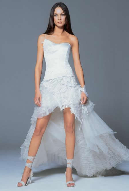 Wedding Dresses For Lifetime Beach Wedding Dress Also Need