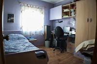 chalet en venta camino serradal grao castellon dormitorio1