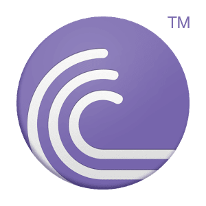 BitTorrent® Pro - Torrent App 3.25 Final APK