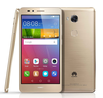 How to root Huawei GR5 without PC [Easy way]