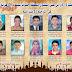 اوائل الابتدائية والاعدادية الازهرية بجنوب سيناء  2017