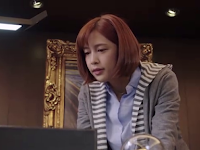 SINOPSIS Behind Your Smile Episode 12 PART 2