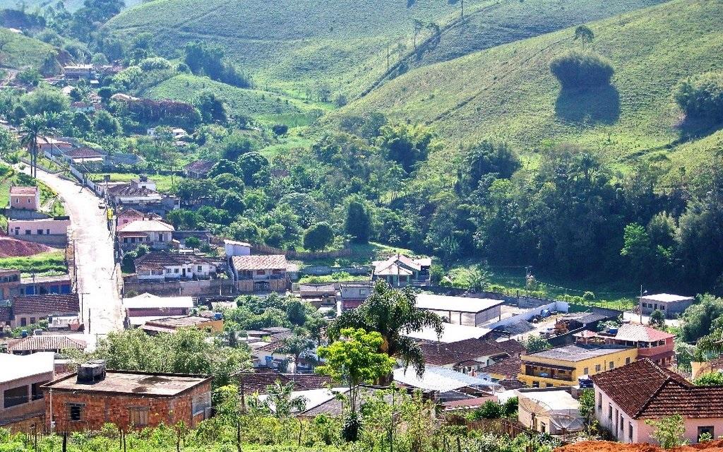 Oliveira Fortes Minas Gerais fonte: 4.bp.blogspot.com