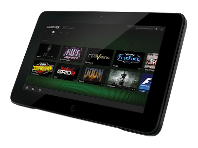 razer edge tablet slate