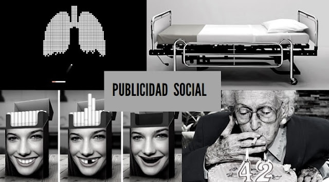 ejemplos de publicidad social