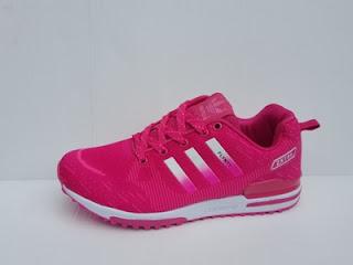 Jual Sepatu Adidas import, Pusat Sepatu Adidas Running, Toko onlineSepatu Adidas ZX750 wanita