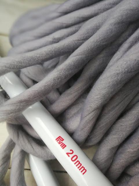 chunky wool yarn, wish, super soft yarnchunky wool yarn, wish, super soft yarn, knitting by hand, chunky blanket