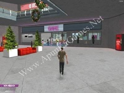 Christmas Shopper Simulator Apk.Video Game Testers Wanted Christmas Shopper Simulator