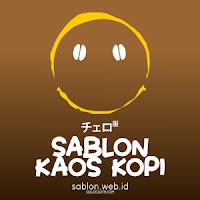 Kopi Aceh Kopi Gayo Kopi Terbaik by Specialty Coffee Association of Europe