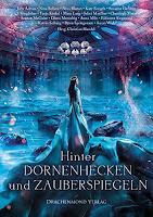 https://cubemanga.blogspot.com/2019/01/buchreview-hinter-dornenhecken-und.html