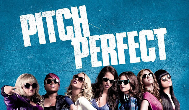 "Pitch perfect 3 (2017)""full""length youtube."