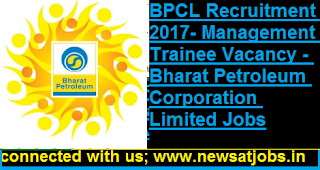 bpcl-trainee-recruitment